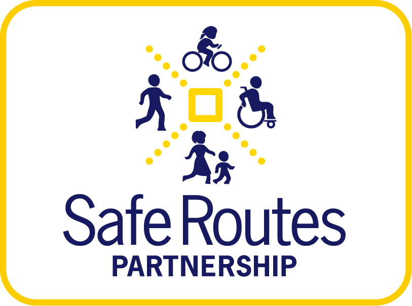 Safe Routes to School Conference